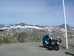 tl_files/motouren/touren/2004/pyrenaeen04/IMG_1920.jpg