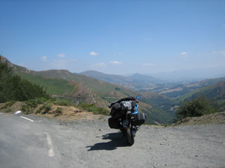 tl_files/motouren/touren/2005/pyrenaeen/156_IMG_0059.jpg
