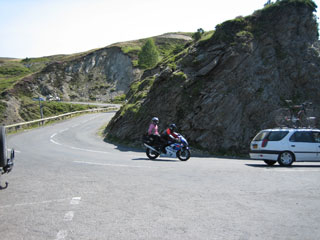 tl_files/motouren/touren/2005/pyrenaeen/165_IMG_0087.jpg
