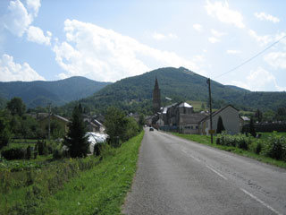 tl_files/motouren/touren/2005/pyrenaeen/174_IMG_0115.jpg