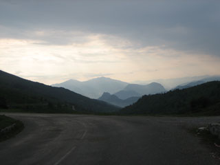 tl_files/motouren/touren/2005/pyrenaeen/182_IMG_0122.jpg