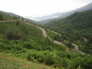 tl_files/motouren/touren/2005/pyrenaeen/183_IMG_0123.jpg