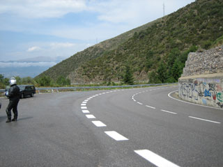 tl_files/motouren/touren/2005/pyrenaeen/184_IMG_0126.jpg