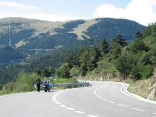 tl_files/motouren/touren/2005/pyrenaeen/201_IMG_0154.jpg