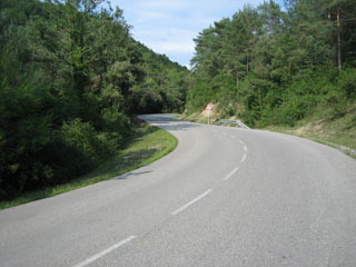 tl_files/motouren/touren/2005/pyrenaeen/235_IMG_0213.jpg