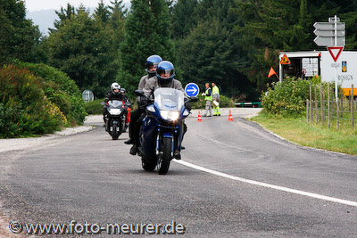 tl_files/motouren/touren/2008/vogesen/2008-0918-0145.jpg