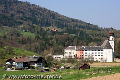 tl_files/motouren/touren/2009/ostern2009/2009-0412-0011.jpg