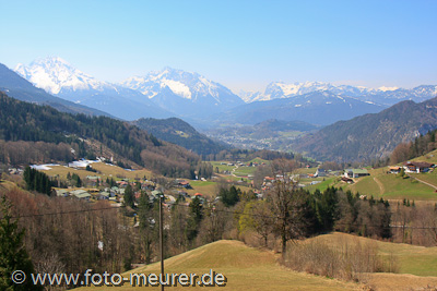 tl_files/motouren/touren/2009/ostern2009/2009-0412-0027.jpg