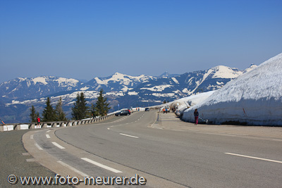 tl_files/motouren/touren/2009/ostern2009/2009-0412-0048.jpg