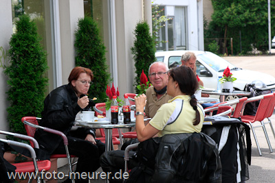 tl_files/motouren/touren/2009/wien-2009/2009-0706-0001.jpg