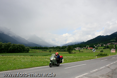 tl_files/motouren/touren/2009/wien-2009/2009-0709-0082.jpg