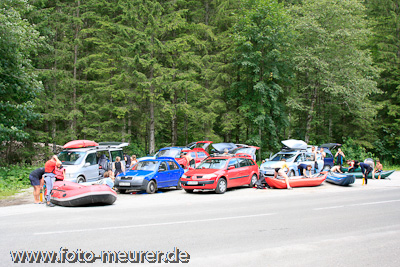 tl_files/motouren/touren/2009/wien-2009/2009-0711-0142.jpg