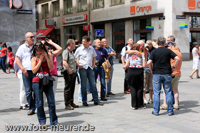tl_files/motouren/touren/2009/wien-2009/2009-0712-0121.jpg