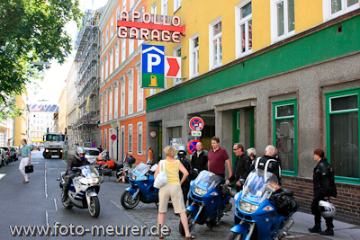 tl_files/motouren/touren/2009/wien-2009/2009-0713-0003.jpg