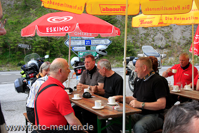 tl_files/motouren/touren/2009/wien-2009/2009-0713-0009.jpg