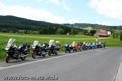 tl_files/motouren/touren/2009/wien-2009/2009-0713-0012.jpg