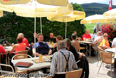 tl_files/motouren/touren/2009/wien-2009/2009-0713-0013.jpg