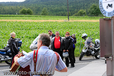 tl_files/motouren/touren/2009/wien-2009/2009-0713-0025.jpg