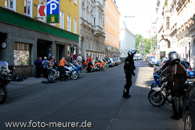 tl_files/motouren/touren/2009/wien-2009/2009-0715-0259.jpg