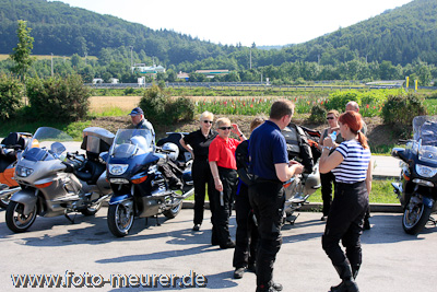 tl_files/motouren/touren/2009/wien-2009/2009-0715-0264.jpg