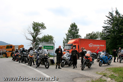 tl_files/motouren/touren/2009/wien-2009/2009-0715-0268.jpg
