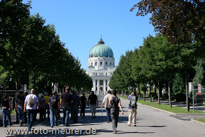 tl_files/motouren/touren/2009/wien-2009/2009-0716-0292.jpg