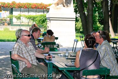 tl_files/motouren/touren/2009/wien-2009/2009-0716-0341.jpg