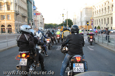 tl_files/motouren/touren/2009/wien-2009/2009-0716-0913.jpg