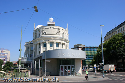 tl_files/motouren/touren/2009/wien-2009/2009-0717-0041.jpg