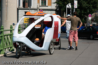 tl_files/motouren/touren/2009/wien-2009/2009-0717-0043.jpg